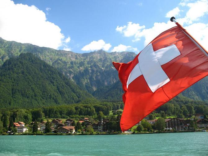 Кога ќе слушнете колку пари годишно завршуваат во канализацијата во Швајцарија ќе останете шокирани