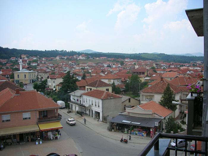 Заврши гласањето на болните и изнемоштени лица во општините Могила и Новаци