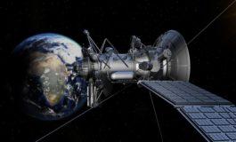 Кинеско вселенско летало наскоро ќе падне на Земјата, но никој не знае каде (видео)