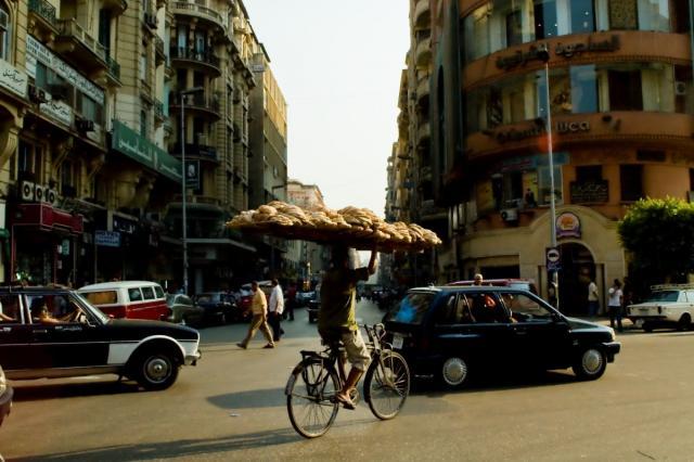Ова се најопасните градови за безбедноста на жените