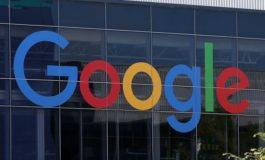 Google нуди награда за сите што ќе го хакираат Play Store
