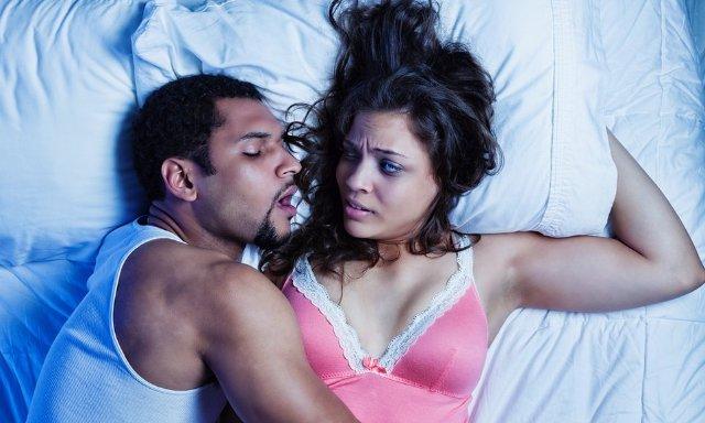 Најдобрaтa возраст за почеток на половиот живот е меѓу 18 и 19 година