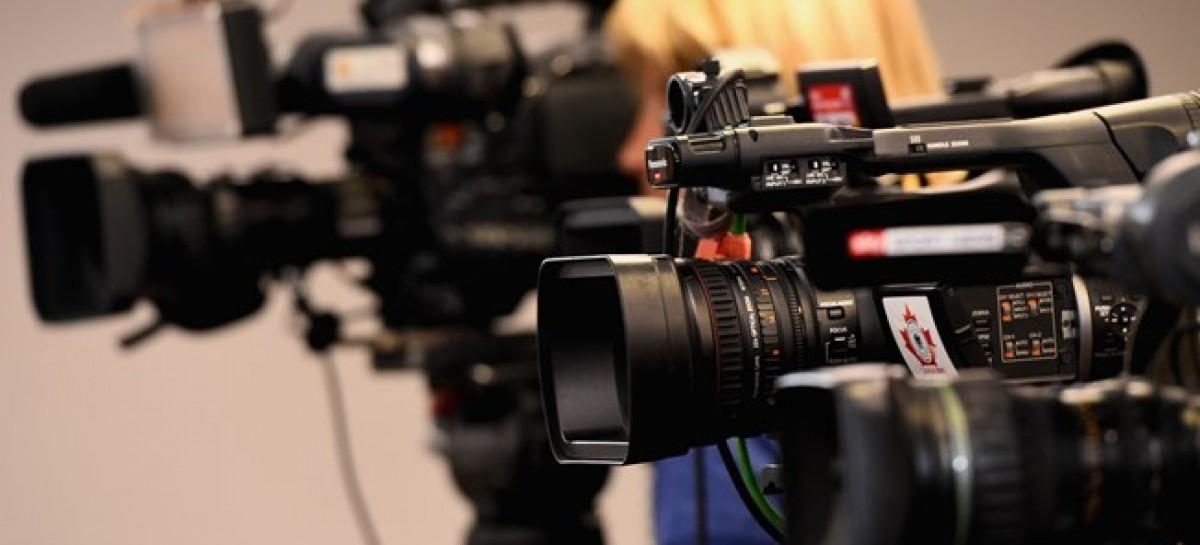 АВМУ: Медиумите обезбедија генерално еднакво изборно претствување