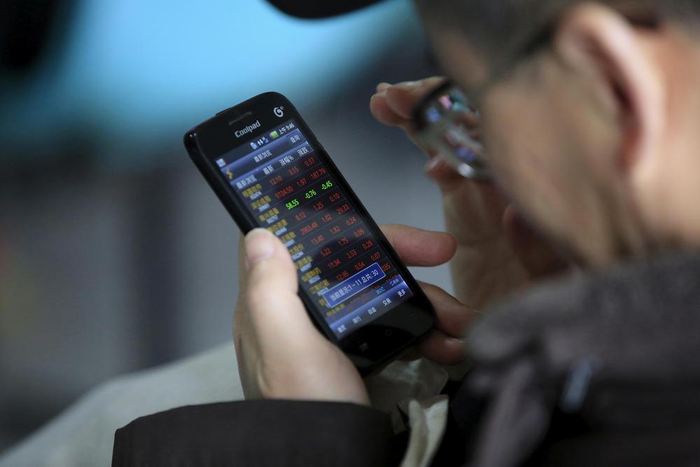 Како да дознаете дали вашиот мобилен уред е хакиран?