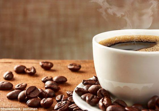 Што се случува со нашиот организам кога пиеме кафе секој ден?
