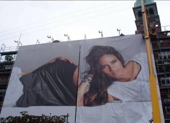 С'с овј билборд нешто дефинитивно не штима (фото)