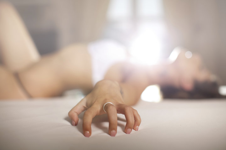 4 интересни нешта за оргазмот