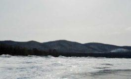 Најстарото и најдлабокото езеро во светот во голема криза (видео)
