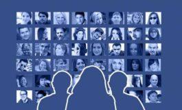 Facebook може да ја предвиди вашата иднина!