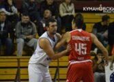 КК Куманово против Пелистер ја отвора новата сезoна
