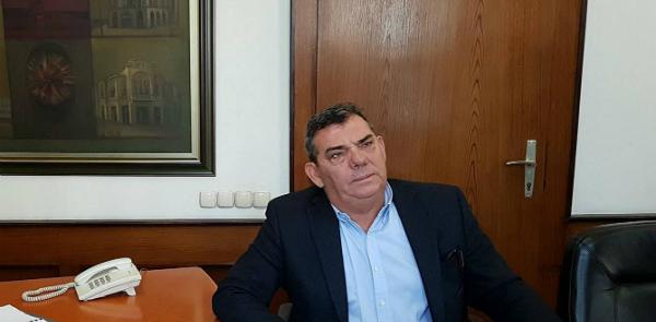 Дамјановски се враќа на професијата гинеколог