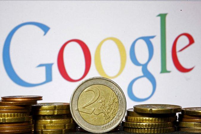 Руски оперативци трошат илјадници долари на рекламите на Google