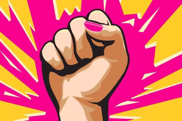 Жени ќе раководат со шест општини