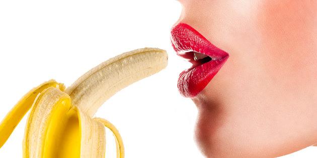 Оралниот секс е корисeн и за двата пола