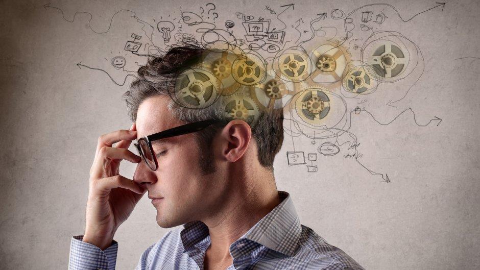НАЈКРАТКИОТ IQ ТЕСТ: Колку сте интелигентни?