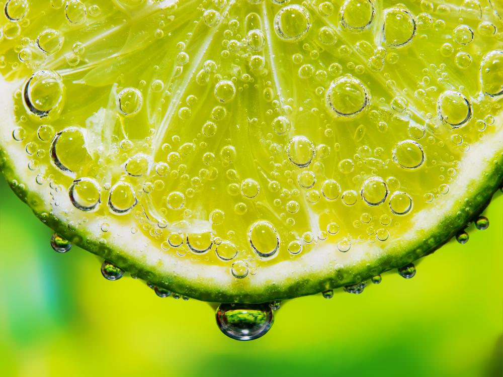 Бројните здравствени придобивки од сокот од лимета