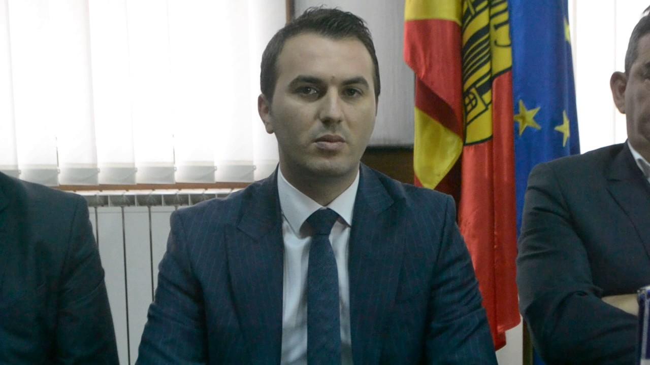 ДУИ: Локалните избори минаа во фер и демократска атмосфера