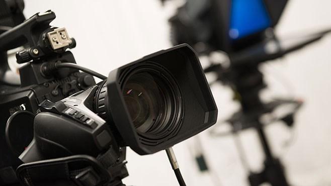 Дебата за измени на регулативата за медиумите