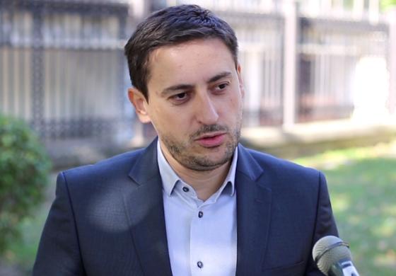 Реформаторите од ВМРО-ДПМНЕ бараат оставка од Груевски