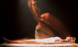 Што навистина се случува во мозокот по смртта и како свеста продолжува да функционира?