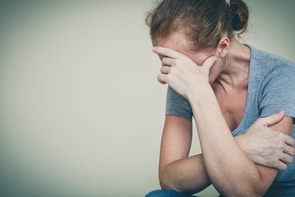 """Се сомневала дека момчето ја изневерува, но ваква """"девојка"""" не очекувала (фото)"""
