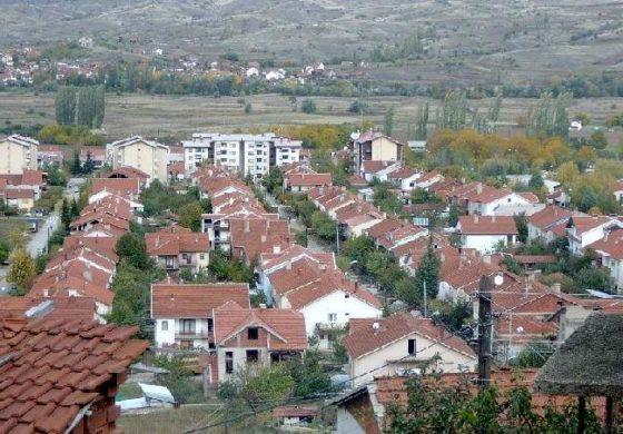 Во Виница, Зрновци и Чешиново Облешево гласаат 149 болни и изнемоштени лица