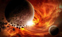 ЗАСТРАШУВАЧКО ПРЕДУПРЕДУВАЊЕ НА ПОЗНАТИОТ НАУЧНИК: Земјата станува вжештена топка!