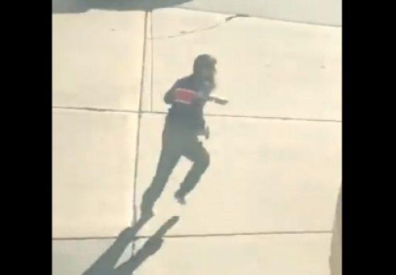 Идентификуван напаѓачот од Њујорк: Сајфуло Саипов изврши масакар на Менхетен (фото+видео)
