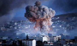 Повторно освоено последното упориште на џихадистите во Сирија