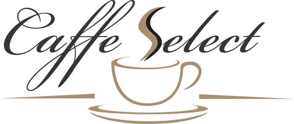 Кафе Селект - од сабота ново урбано место во Куманово
