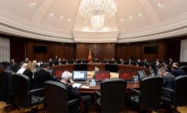 Саудиска Арабија, Кувајт и Бахреин им порачаа на своите државјани да го напуштат Либан