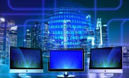 Се подготвува алтернативен интернет: Ќе биде неуништив, шифриран и без контрола