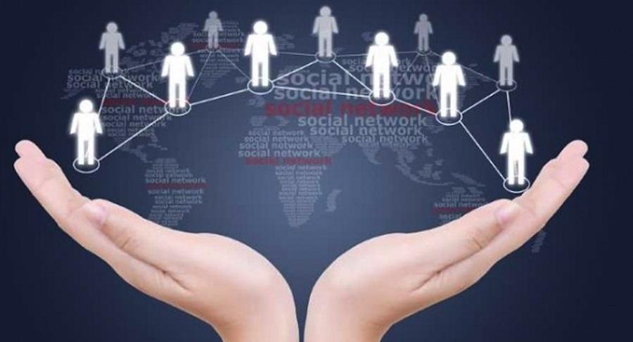 Се бараат нови домашни брендови за развој на социјално претприемништво