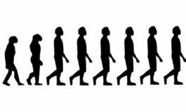 НАЈНОВО ОТКРИТИЕ: Еве од каде потекнуваат модерните луѓе