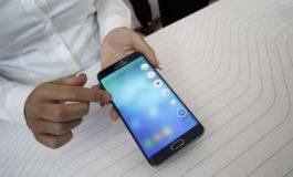 """Како со евтин трик хакерите можат да го """"зезнат"""" и најскапиот телефон? (видео)"""