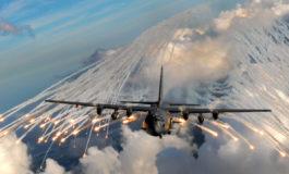 Конгресот на САД одобри 700 милијарди долари за војската