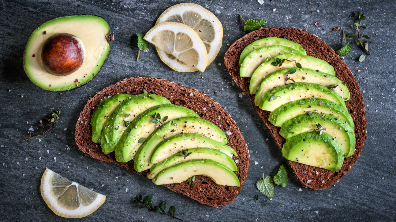 Петте производи кои треба да ги јадеме навистина често