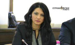 Соња Тодоровска ќе го предводи Форумот на жени на СДСМ Куманово