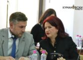20 точки на утрешната седница на Совет на Општина Куманово