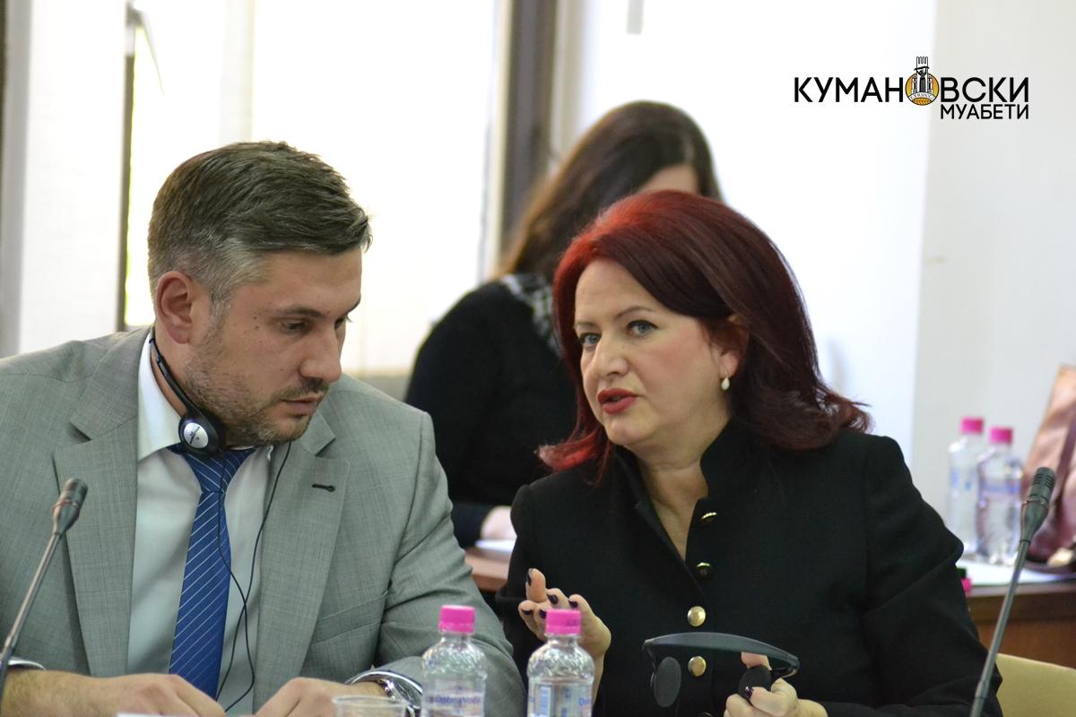 Советот на Општина Куманово денеска ќе ја одржи втората седница