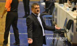 Петровиќ: Им честитам на моите момци и покрај сите проблеми тие се херои денеска