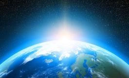 Џиновската озонска дупка се намалува (видео)