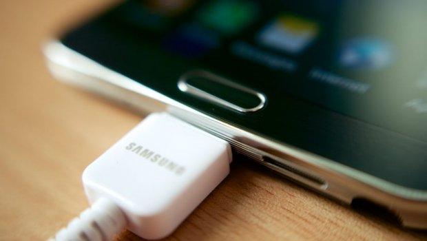 Самсунг носи револуција на полето на батериите за мобилни телефони