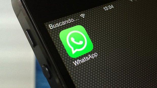 WhatsApp воведе нови опции