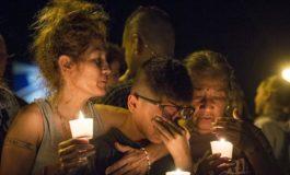 Семејна расправија е мотивот за убиство на 26 луѓе во Тексас