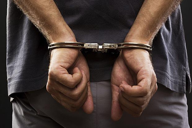 Албанец со фалсификувани исправи приведен на ГП Табановце