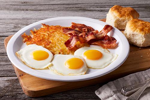 Пропуштањето на појадокот може да доведе до инфаркт