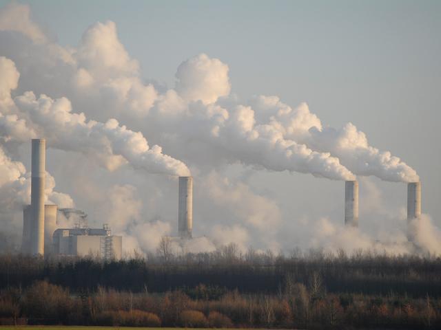 Како да се заштитиме од загадениот воздух во градовите?