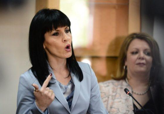 Фетаи: Груевски е обвинет за насилство, адвокатите одолговлекуваат