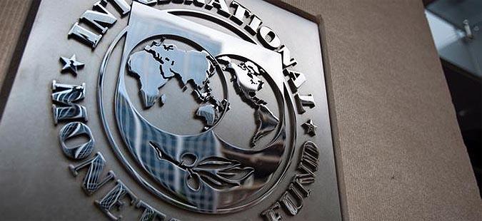 ММФ: Економскиот раст на Македонија годинава 1,9 отсто, догодина 3,2